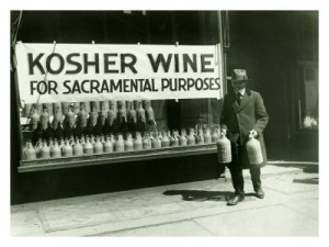 vino-kosher-in-Italia